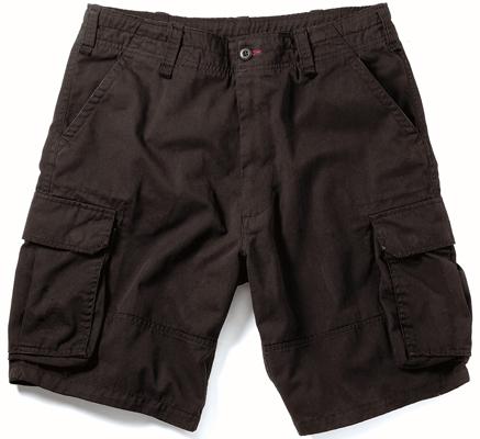 Mens Shorts  Cargo Shorts Jean Shorts amp More  Hudsons Bay