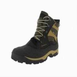 Обувь Quechua